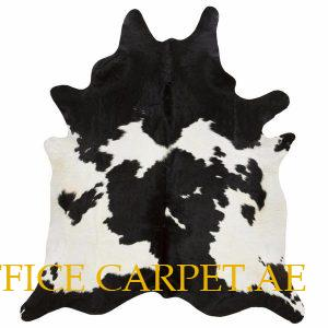 Cow Hides rugs