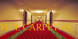 WELCOME CARPETS