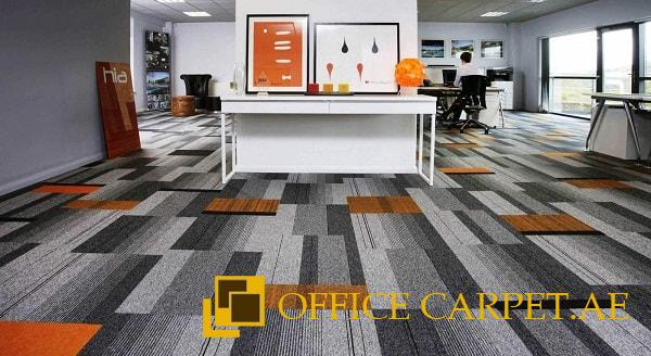 office carpets, office carpets dubai,Carpets in Dubai