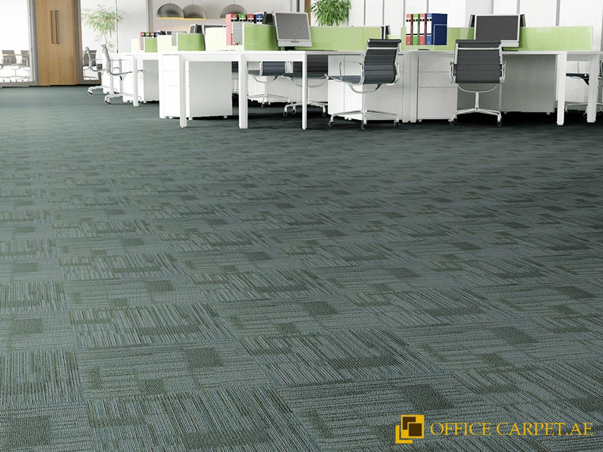 Buy Best Office Carpet Tiles Dubai Abu Dhabi Al Ain Uae
