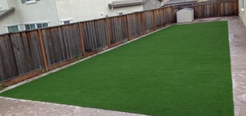 Artificial_Grass