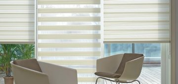 DUPLEX_BLINDS