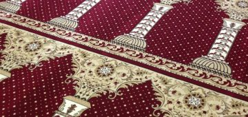 MOSQUE_CARPET