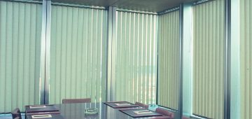 OFFICE_BLINDS
