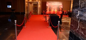 RED_EVENTS_CARPETS