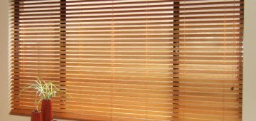 WOODEN_BLINDS