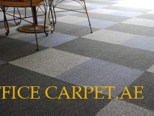 Square Carpets